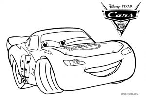 mcqueen car coloring pages lightning mcqueen printable coloring pages race cars mcqueen coloring pages car