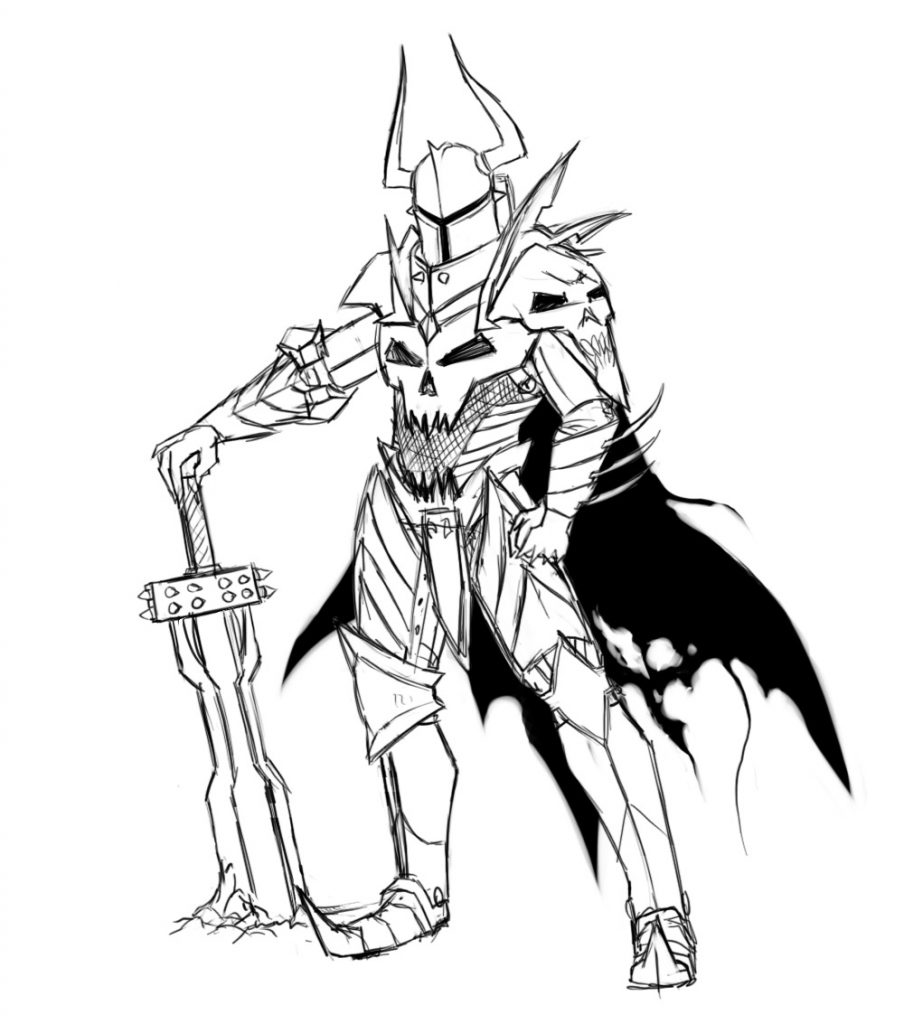 medieval knight coloring pages bluebonkers medieval knights in armor coloring sheets medieval knight pages coloring