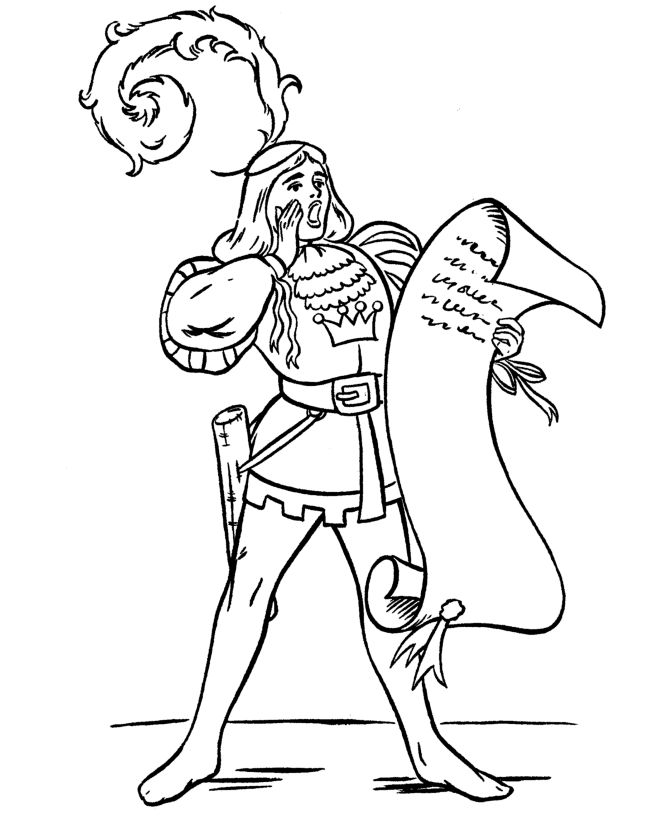 medieval knight coloring pages medieval knight coloring page free printable coloring pages coloring knight pages medieval