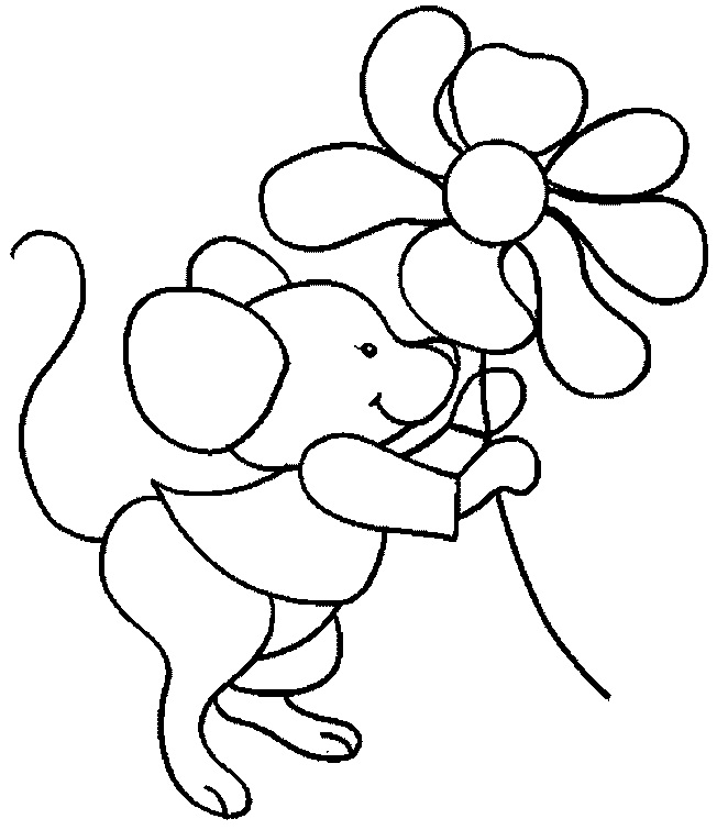 mice coloring pages free printable mouse coloring pages for kids coloring pages mice