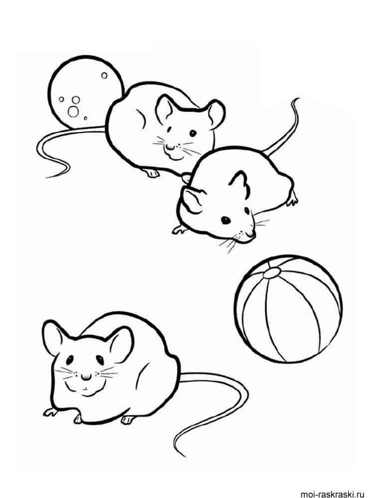 mice coloring pages printable mouse coloring pages for kids cool2bkids mice coloring pages