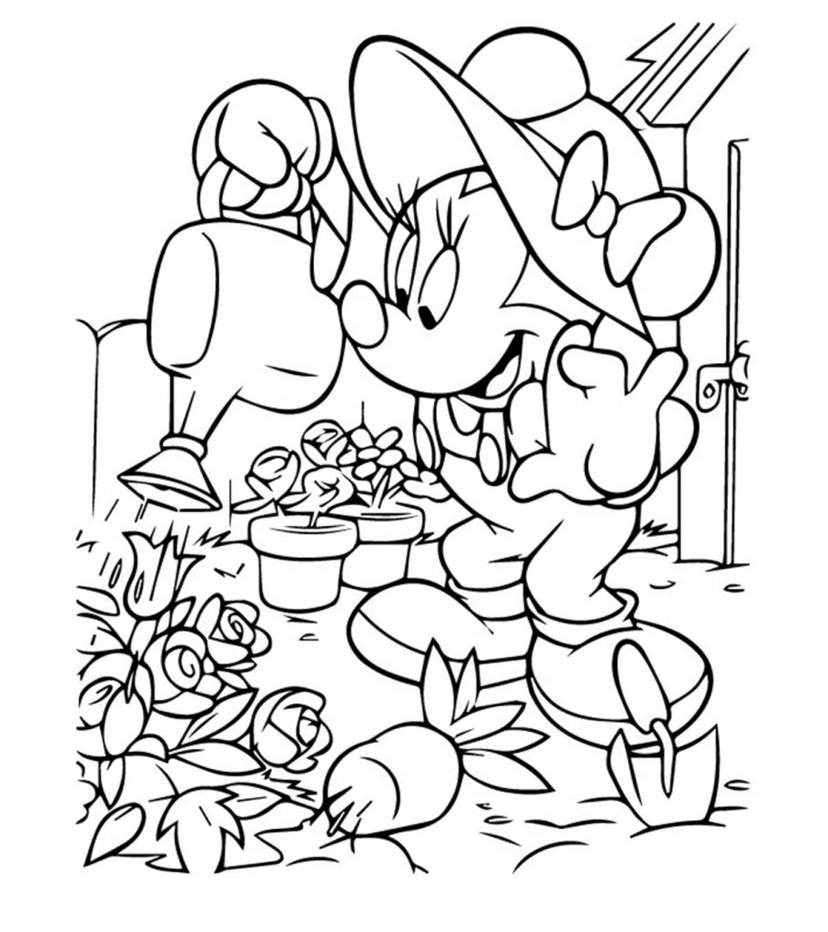 mice coloring pages the magic mouse mouses adult coloring pages coloring mice pages