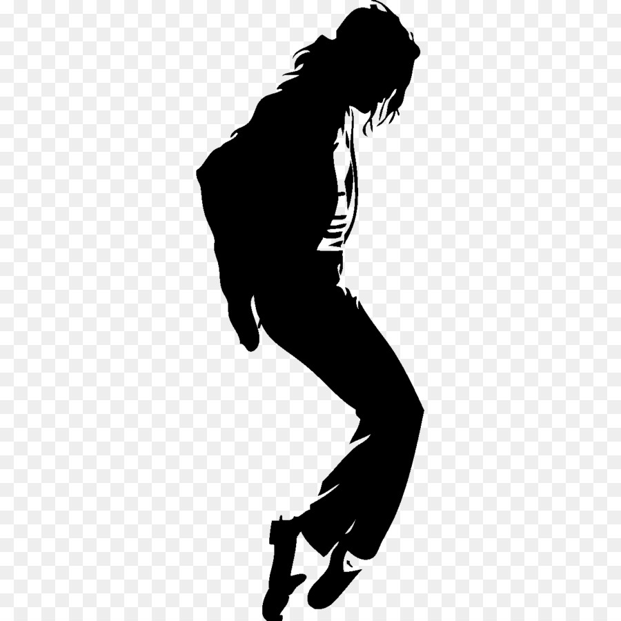 michael jackson clip art silhouette michael jackson silhouette images at getdrawings free clip silhouette michael art jackson