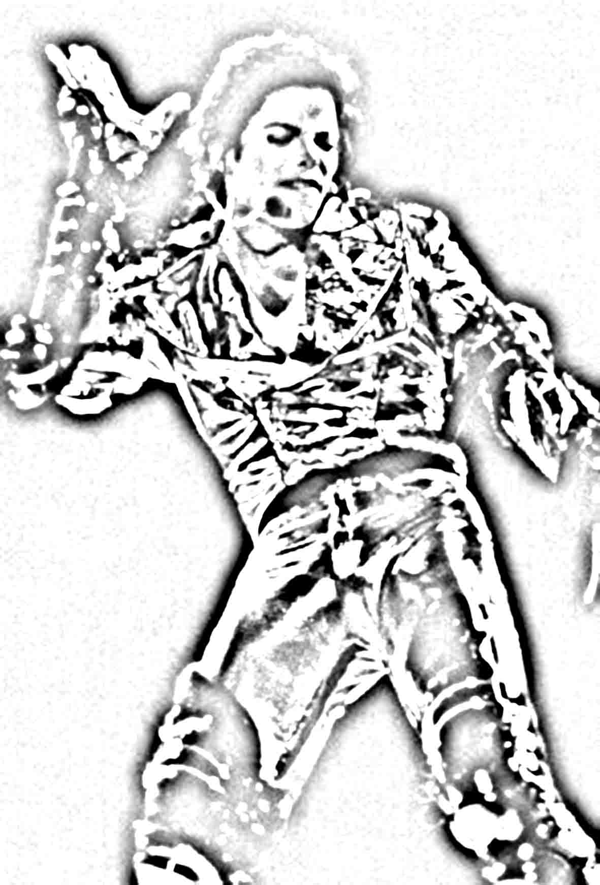 michael jackson colouring pages michael jackson coloring book coloring home jackson pages michael colouring