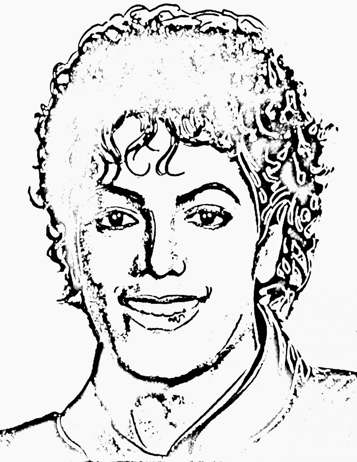 michael jackson colouring pages michael jackson coloring pages to download and print for free jackson colouring pages michael