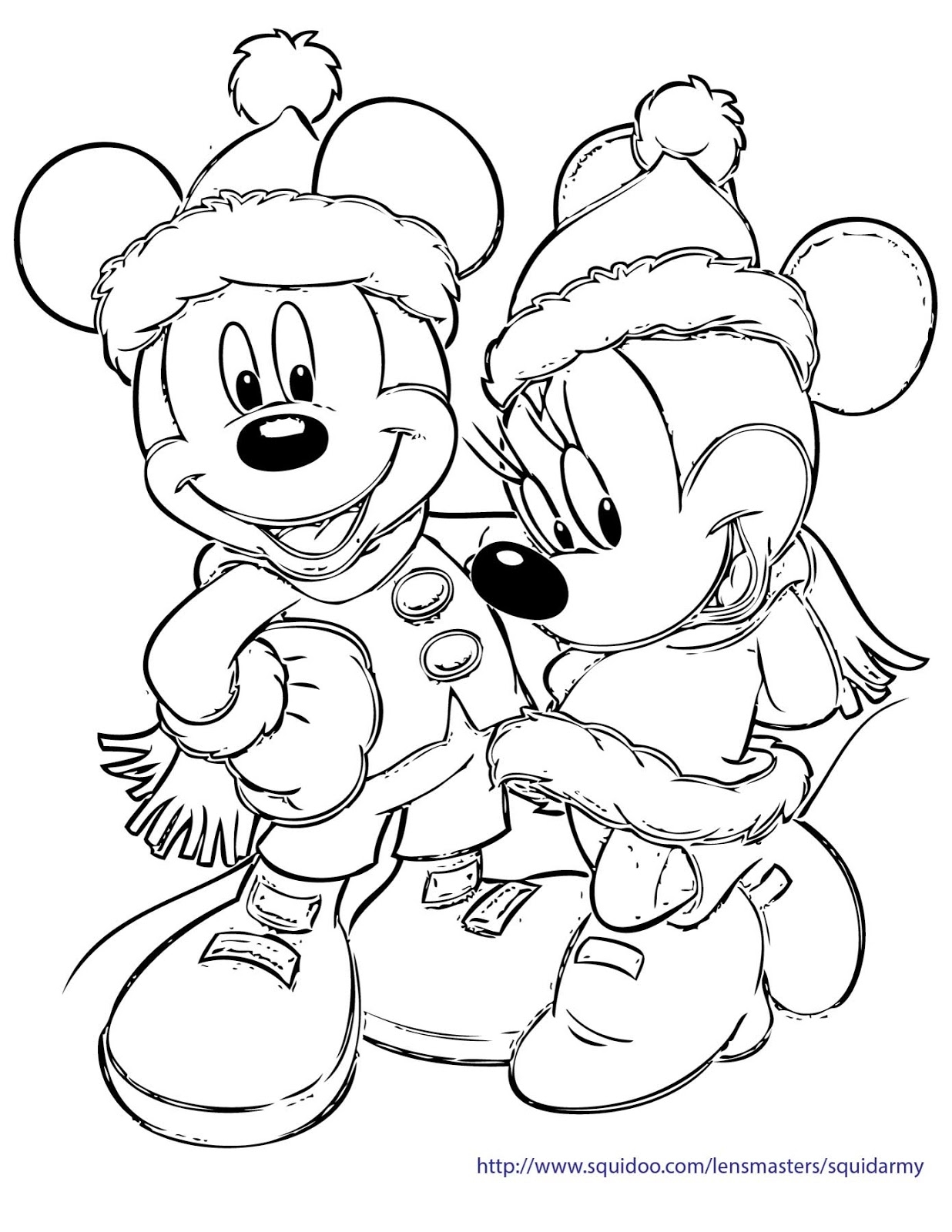 mickey mouse coloring pages christmas mickey mouse merry christmas coloring pages mouse coloring mickey pages christmas