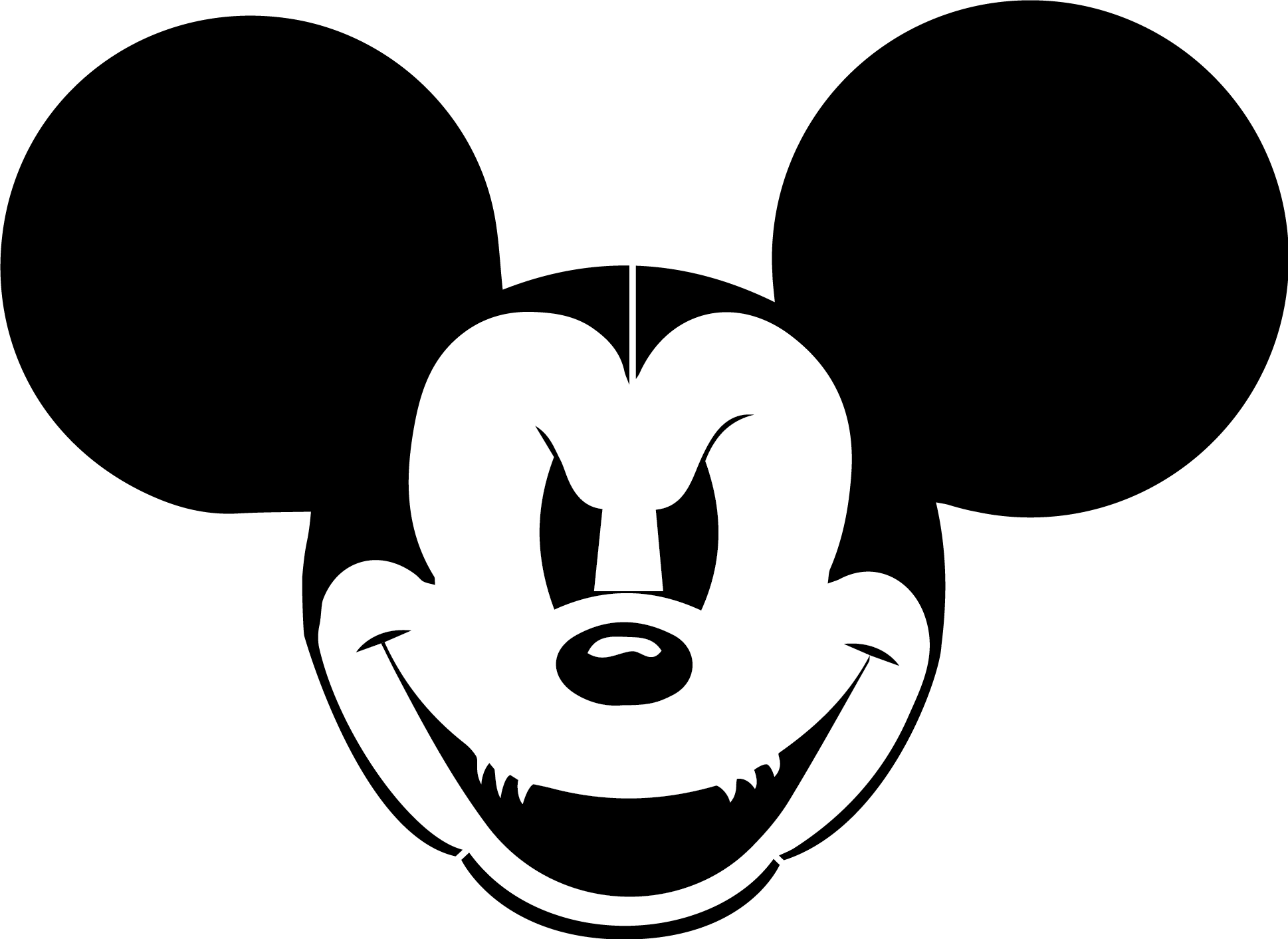 mickey mouse for painting library of mickey mouse with sunglasses vector stock png for mickey painting mouse