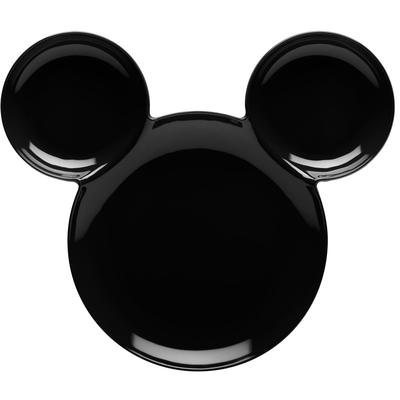 mickey mouse for painting mickey mouse clipart mikkie pencil and in color mickey mouse painting for mickey