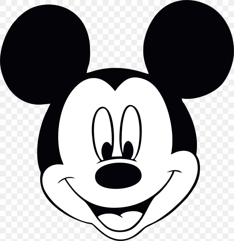 mickey mouse for painting mickey mouse ears outline free download on clipartmag mouse for mickey painting