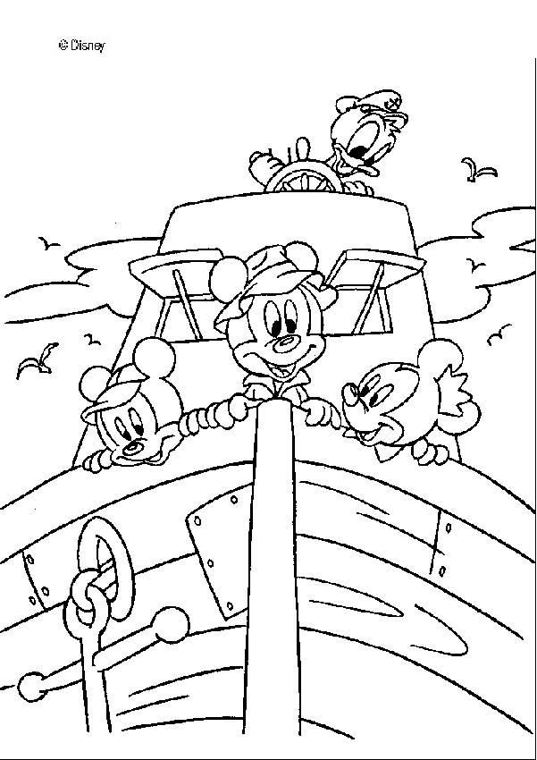mickey mouse train coloring page mickey mouse and minnie mouse christmas coloring pages mouse coloring train mickey page