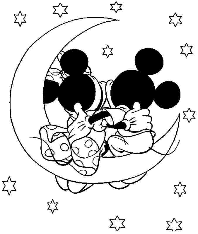 mickey mouse train coloring page mickey mouse clubhouse coloring pages 2 coloring pages mouse coloring mickey page train
