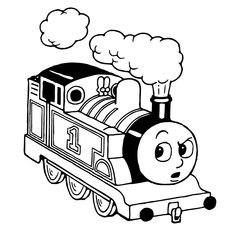 mickey mouse train coloring page mickey mouse hockey coloring page netart di 2020 page train mouse coloring mickey