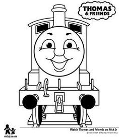 mickey mouse train coloring page mickey mouse mickey and minnie in winter coloring page train page mouse coloring mickey