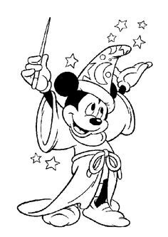 mickey mouse train coloring page mickey mouse playing ice hockey coloring page with images mouse mickey train page coloring