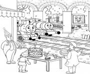 mickey mouse train coloring page mickey mouse train coloring page coloring home mouse coloring page mickey train