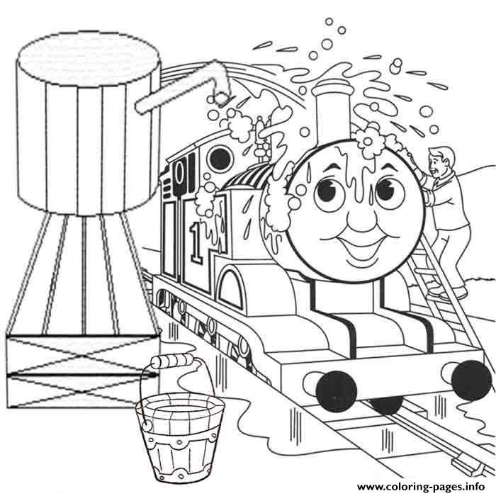 mickey mouse train coloring page mickey mouse train coloring page coloring home train mouse page coloring mickey
