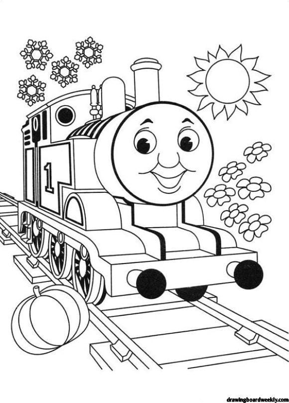 mickey mouse train coloring page pin by jessica carollo on disney overload in 2020 mickey page coloring mickey mouse train