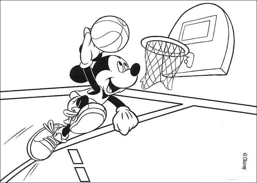 mickey mouse train coloring page pin on mickey mouse friends colouring pages mouse train page mickey coloring