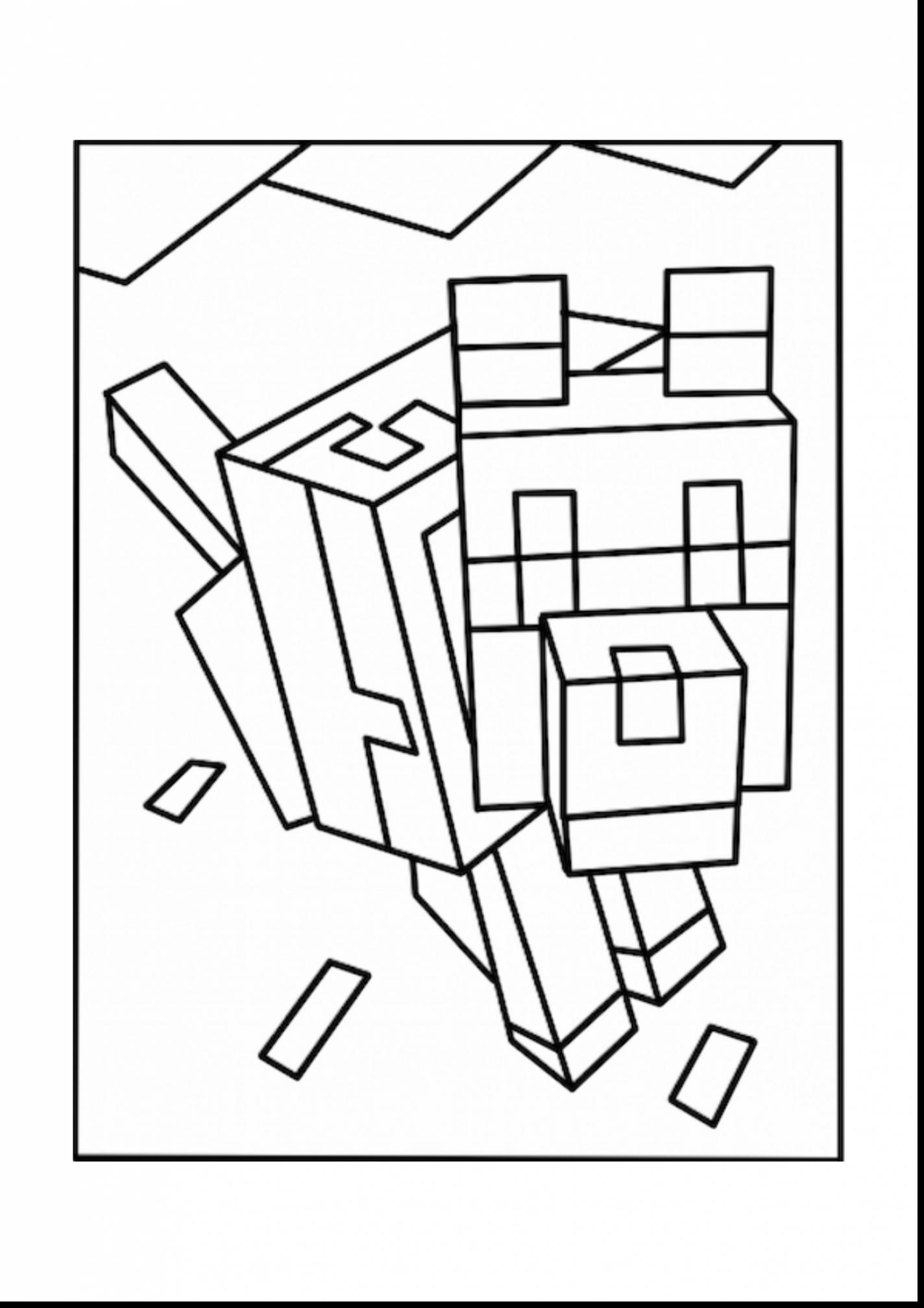 minecraft pictures to print of herobrine herobrine coloring pages at getcoloringscom free print to of herobrine pictures minecraft