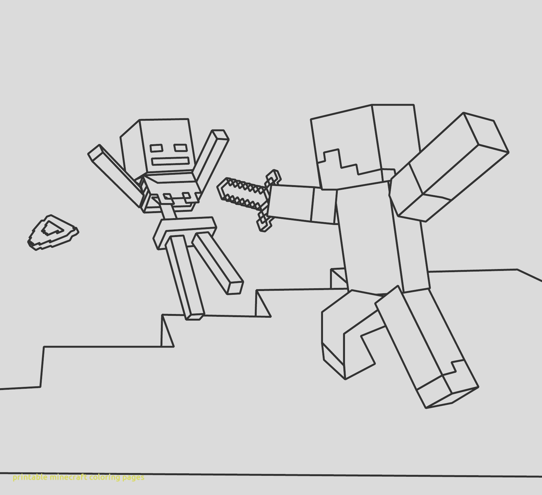 minecraft spider coloring pages minecraft coloring pages spider at getcoloringscom minecraft pages spider coloring