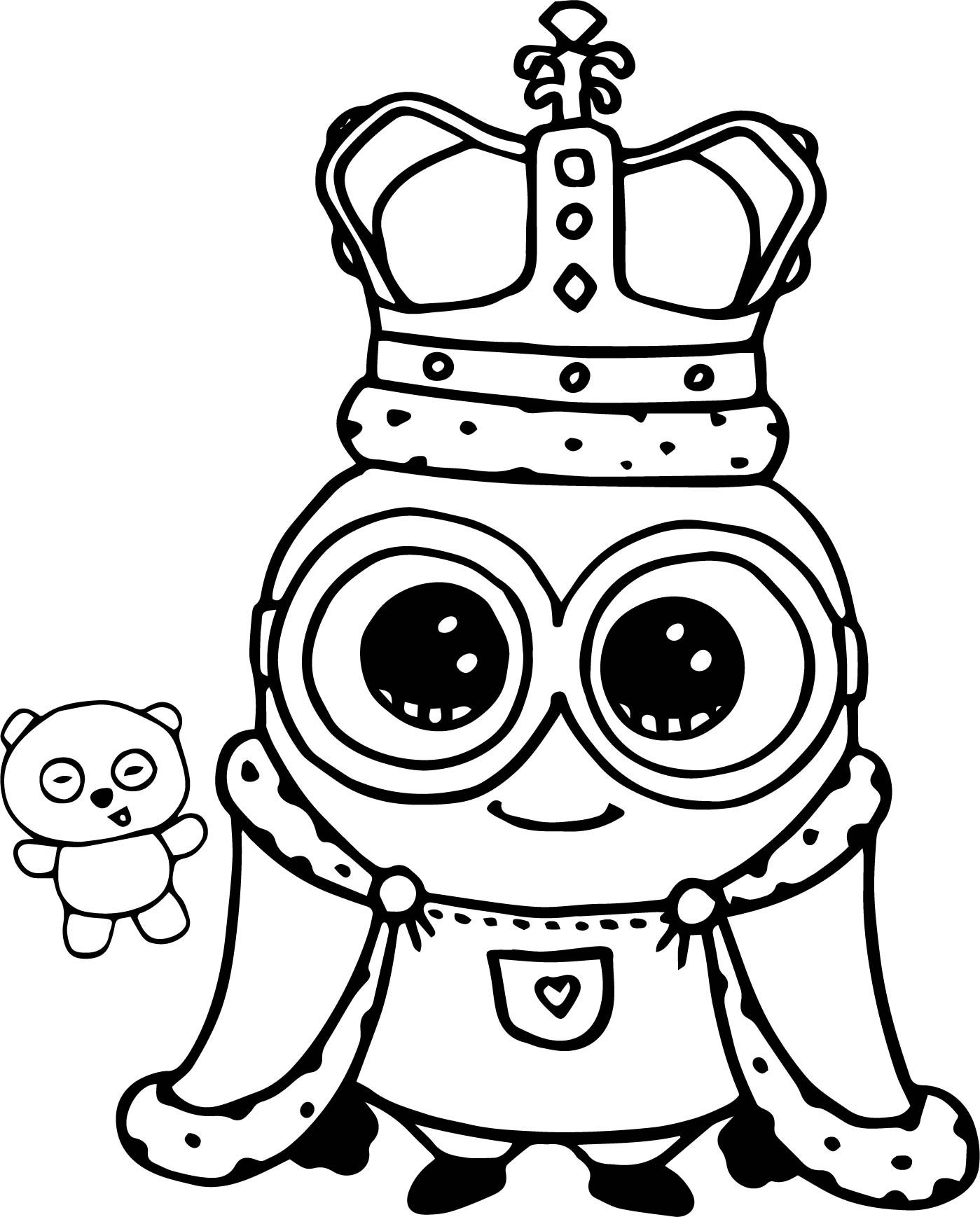 minion colouring page coloring pages minions fireman coloring pages for kids colouring page minion