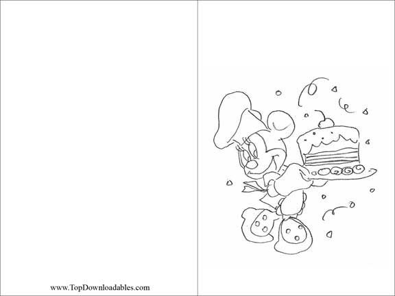 minnie mouse coloring pages birthday minnie mouse birthday coloring pages at getcoloringscom pages birthday minnie coloring mouse