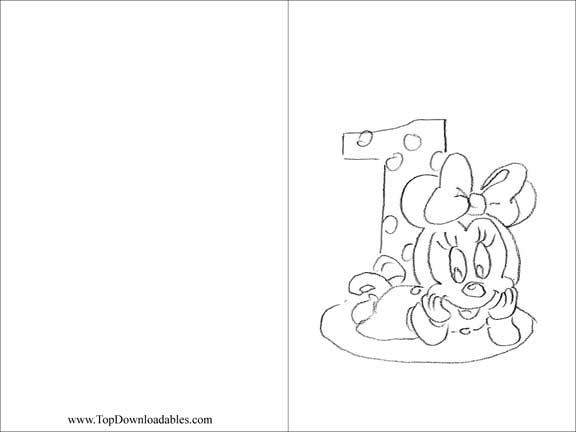 minnie mouse coloring pages birthday minnie mouse birthday coloring sheets 2019 open coloring minnie mouse birthday coloring pages