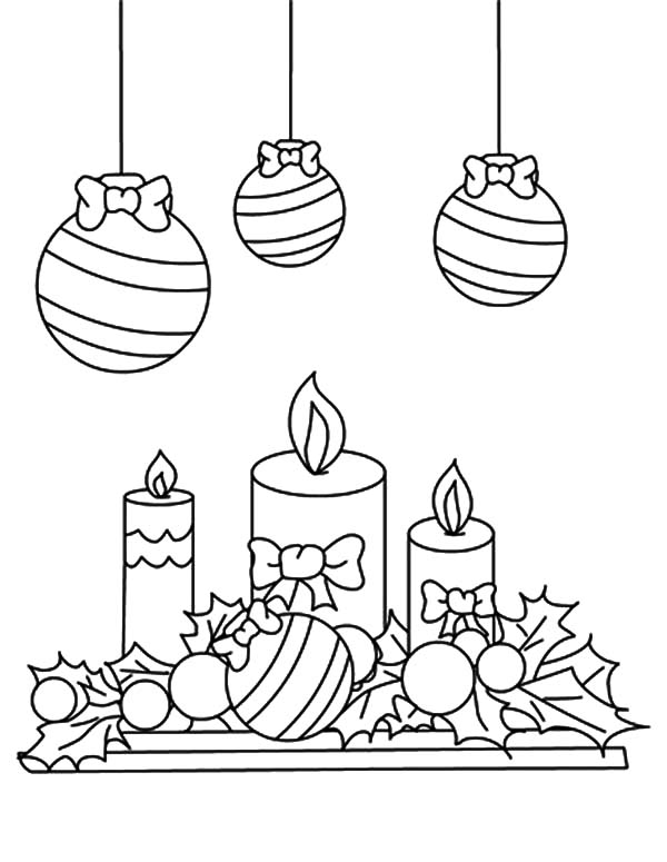 mistletoe coloring pages christmas coloring pages for kids coloring pages mistletoe