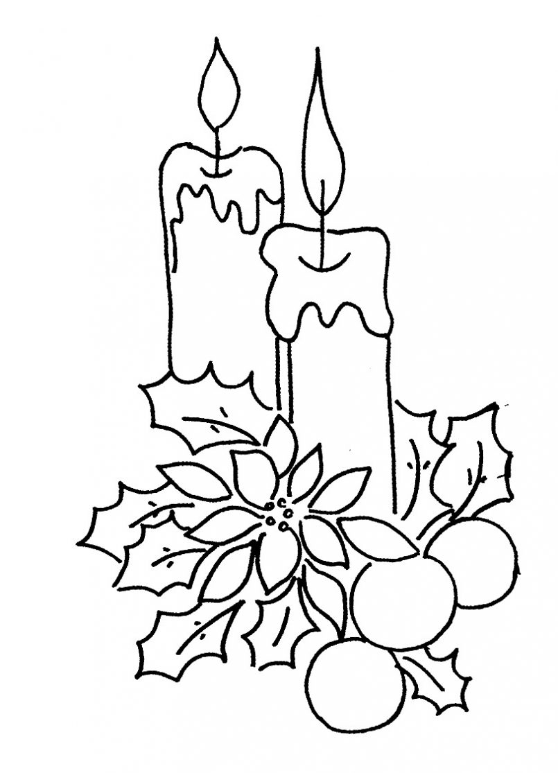 mistletoe coloring pages christmas coloring pages for kids mistletoe pages coloring