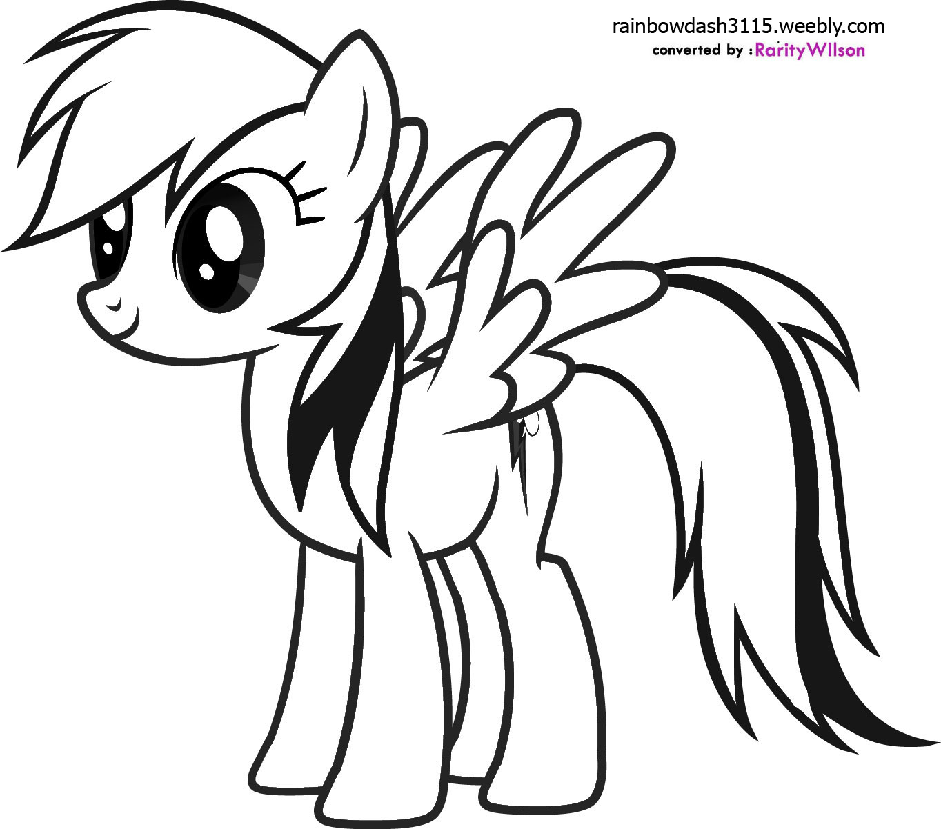 mlp color pages my little pony coloring pages minister coloring color pages mlp