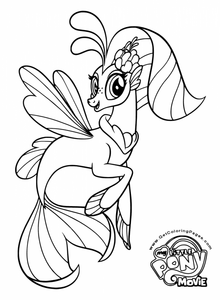 mlp color pages printable my little pony the movie 2017 coloring pages mlp pages color
