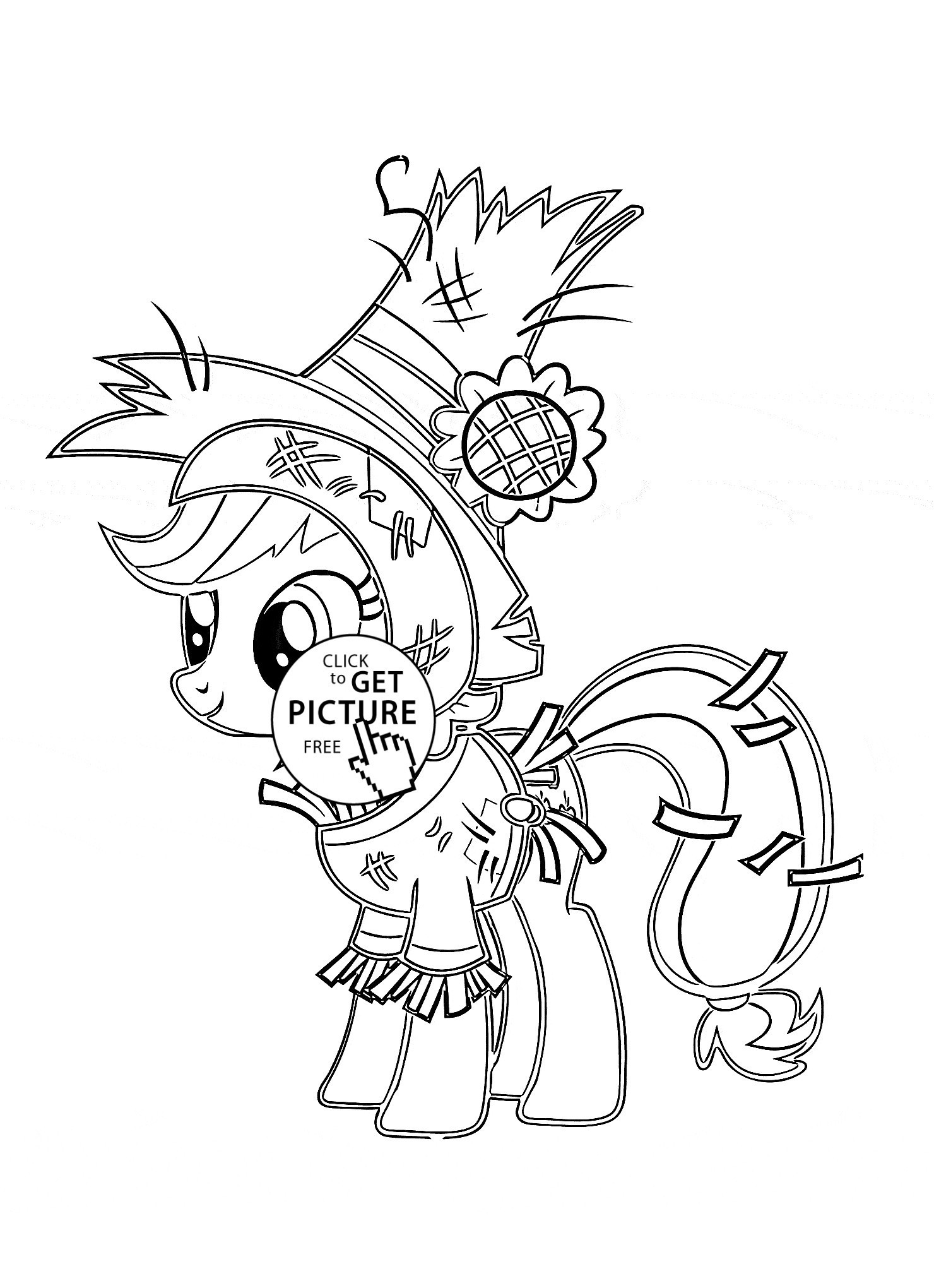 mlp color pages tinkerbell halloween coloring pages at getcoloringscom mlp color pages