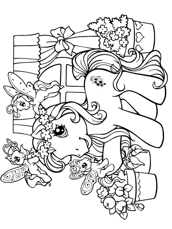 mlp printouts christmas coloring pages free squid army printouts mlp
