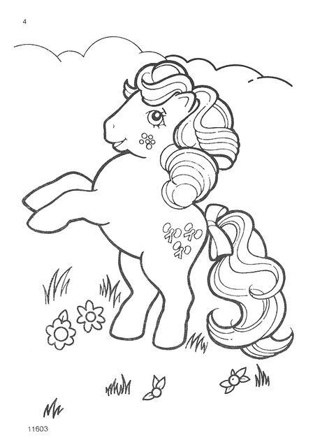 mlp printouts disney coloring pages to download and print for free printouts mlp