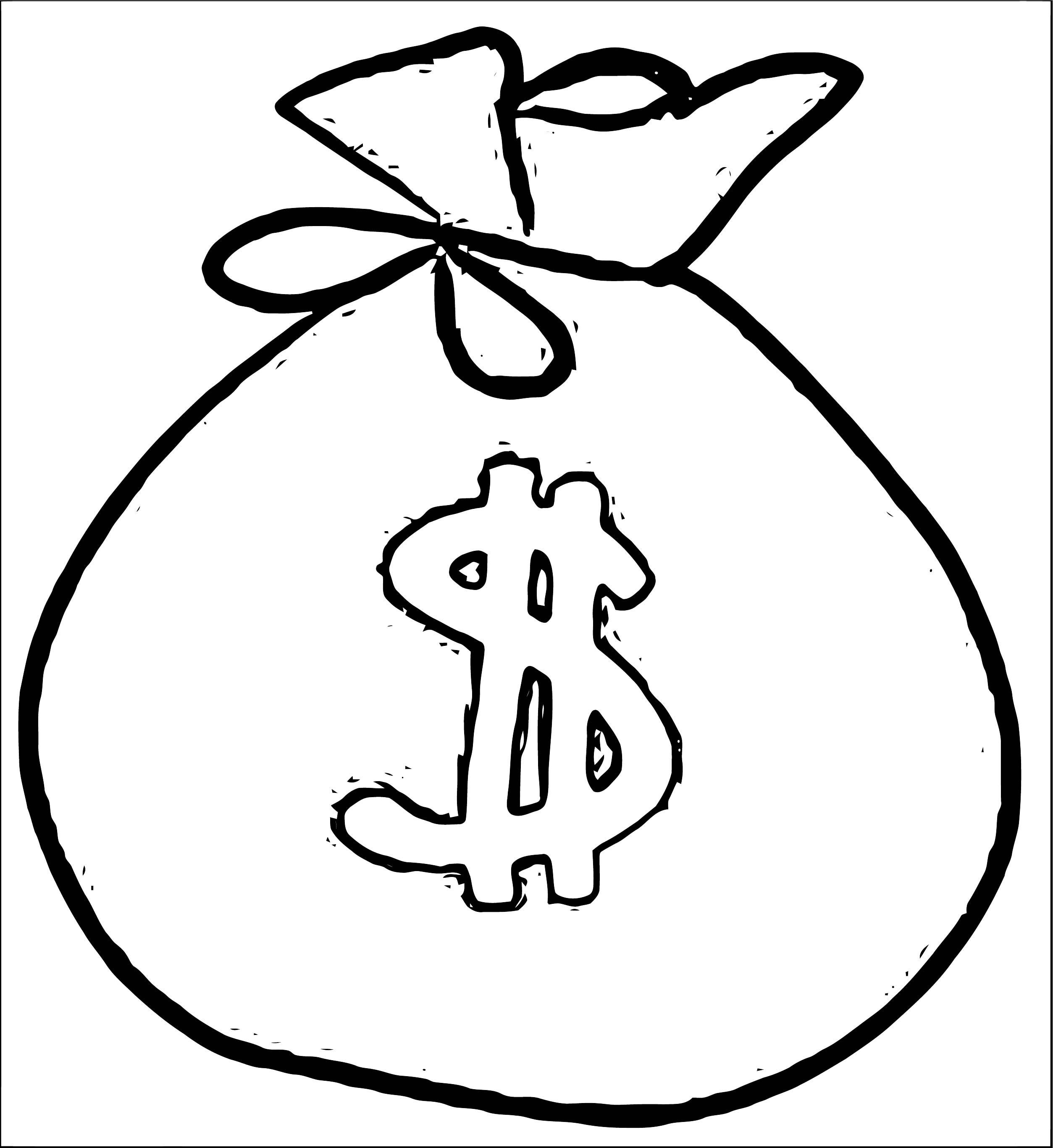 money coloring sheets money coloring page 55 wecoloringpagecom sheets money coloring