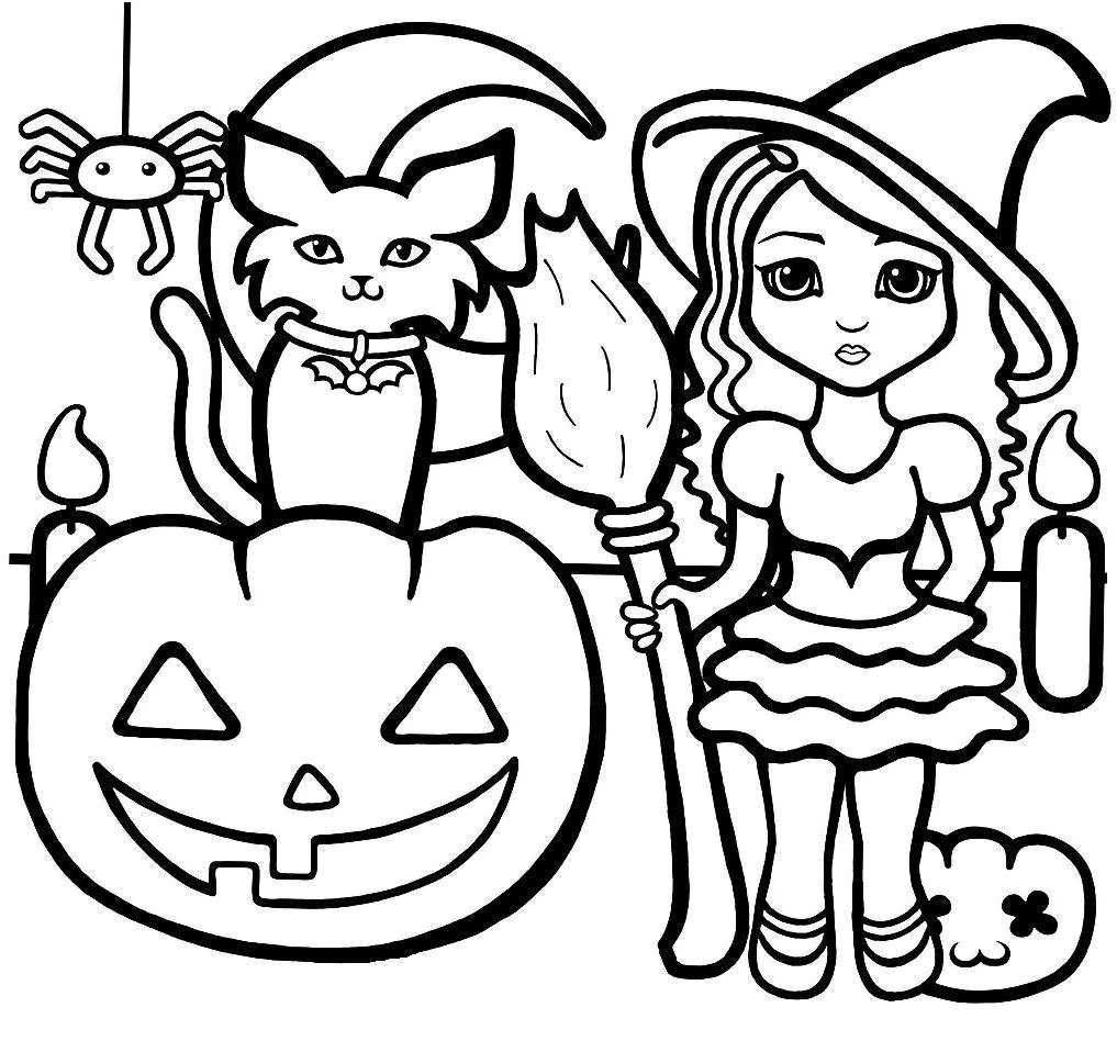 monster high free printable coloring pages coloring pages monster high page 1 printable coloring monster pages coloring printable high free