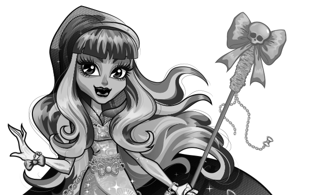 monster high picture cleo de nile monster high characters monster high high picture monster