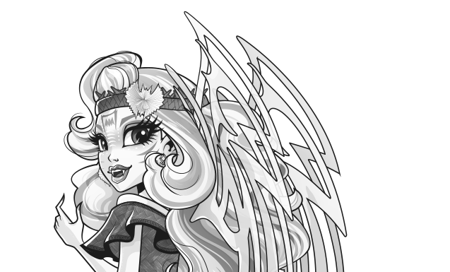 monster high picture monster high slide show youtube picture monster high