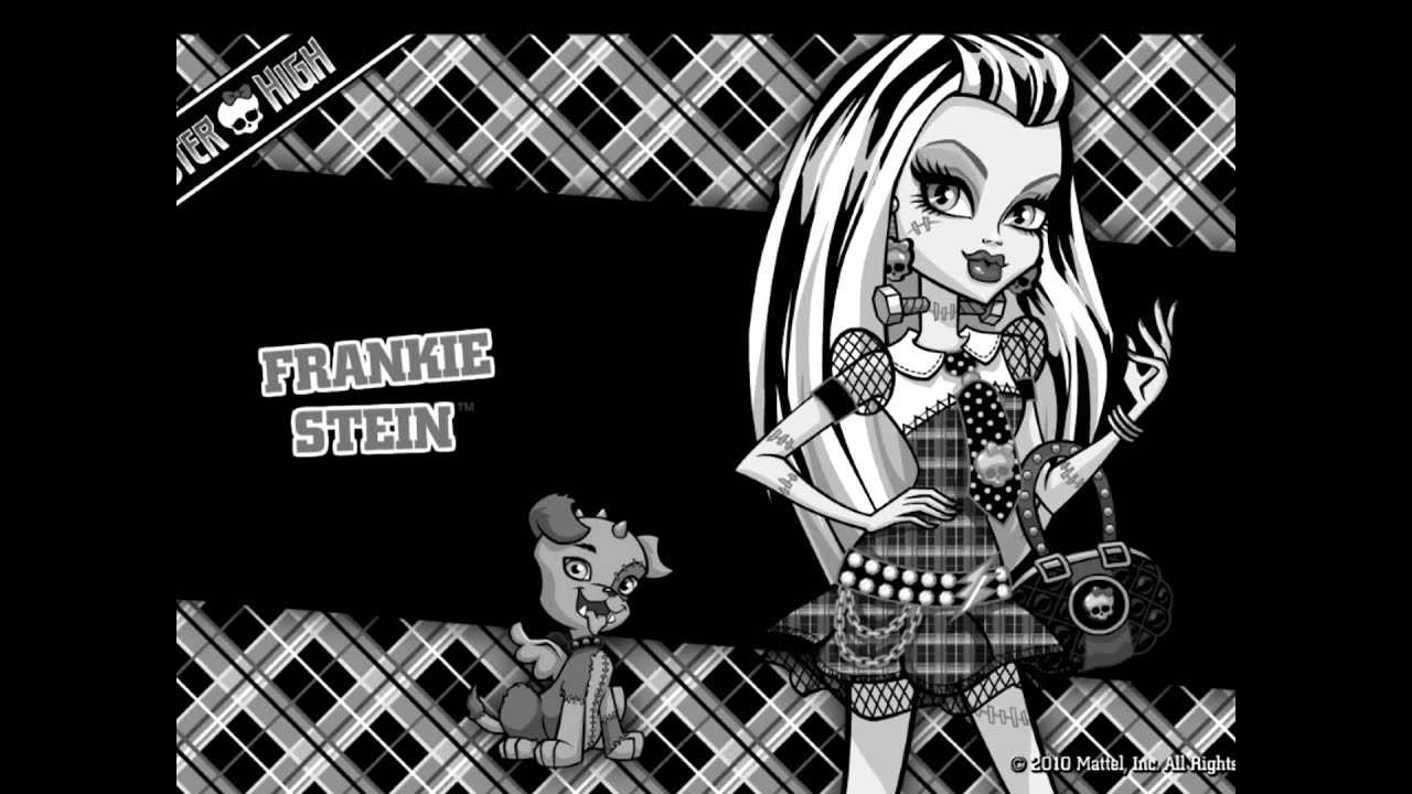 monster high picture twyla monster high characters monster high monster picture high