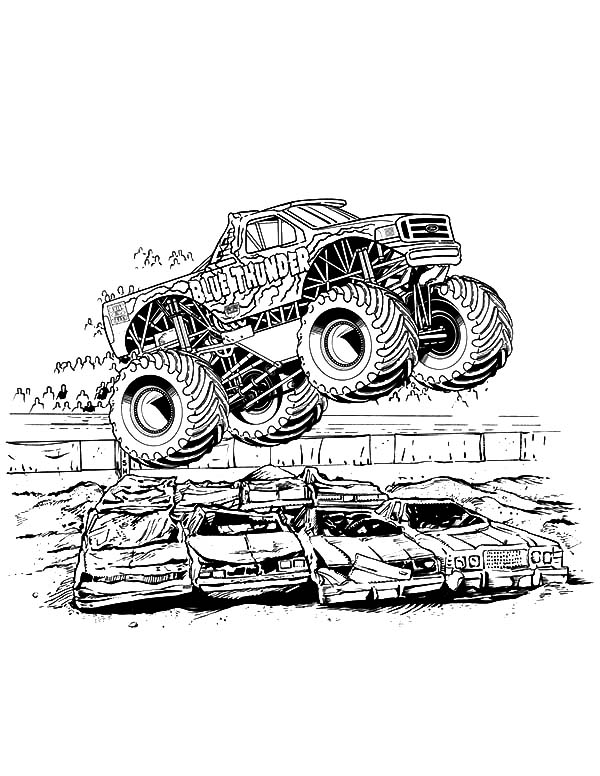 monster jam pictures to color monster jam truck pages coloring pages monster color pictures to jam