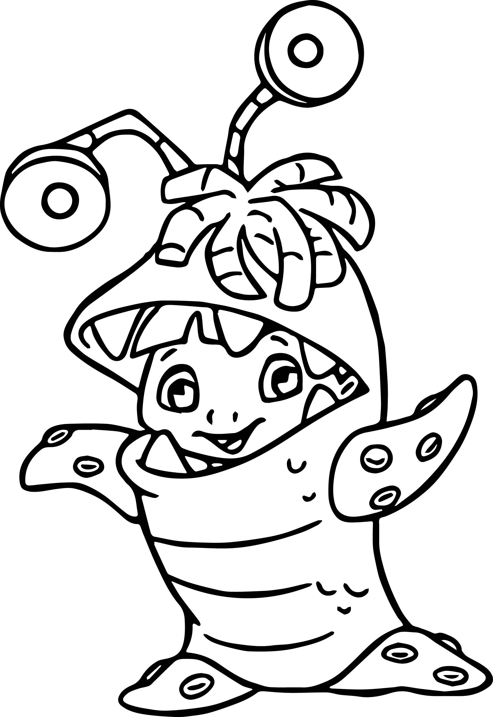 monsters inc coloring monster inc coloring pages to download and print for free inc monsters coloring 1 1