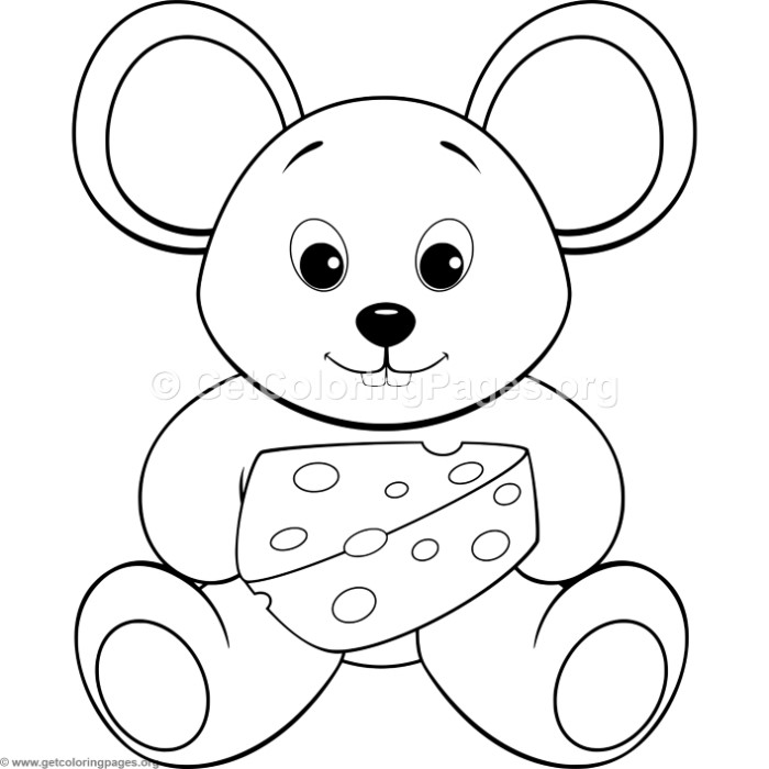 mouse coloring sheet printable minnie mouse coloring pages for kids cool2bkids mouse sheet coloring