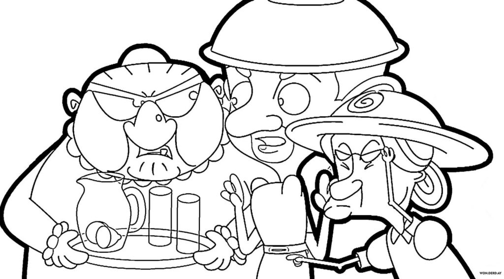 mr bean cartoon coloring page mr bean coloring pages print for free 50 pieces cartoon page coloring bean mr