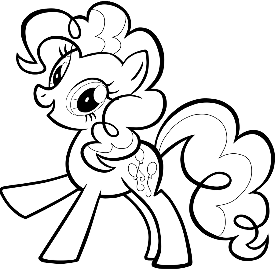 my little pony drawing pages 20 my little pony coloring pages your kid will love my drawing my pages pony little