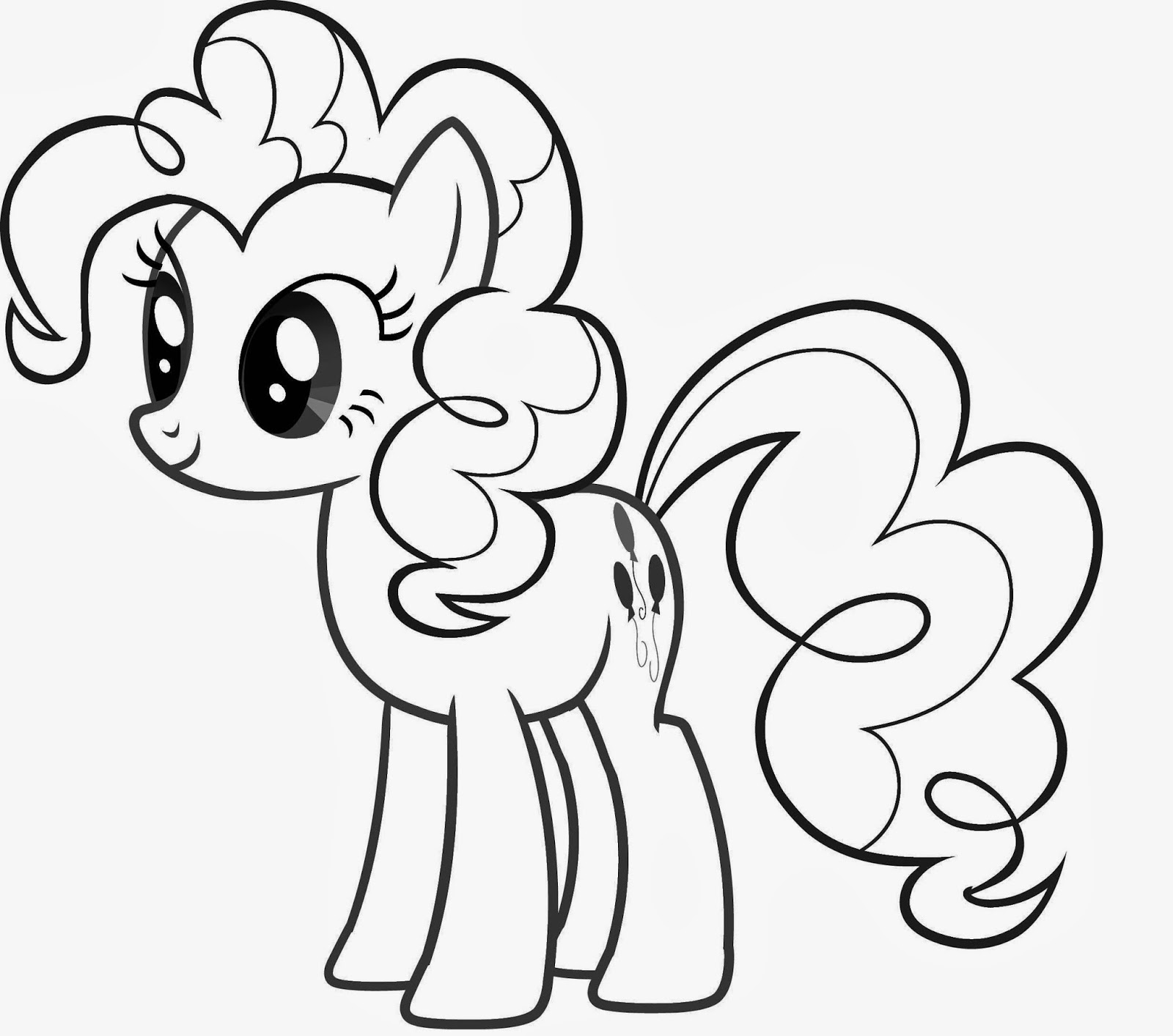 my little pony drawing pages colours drawing wallpaper sweet beautiful little pony drawing my pony pages little