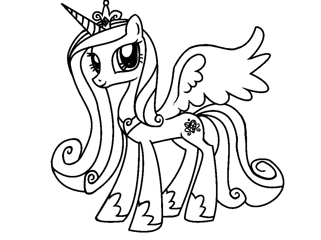 my little pony drawing pages easy my little pony drawing at getdrawings free download pony drawing my little pages
