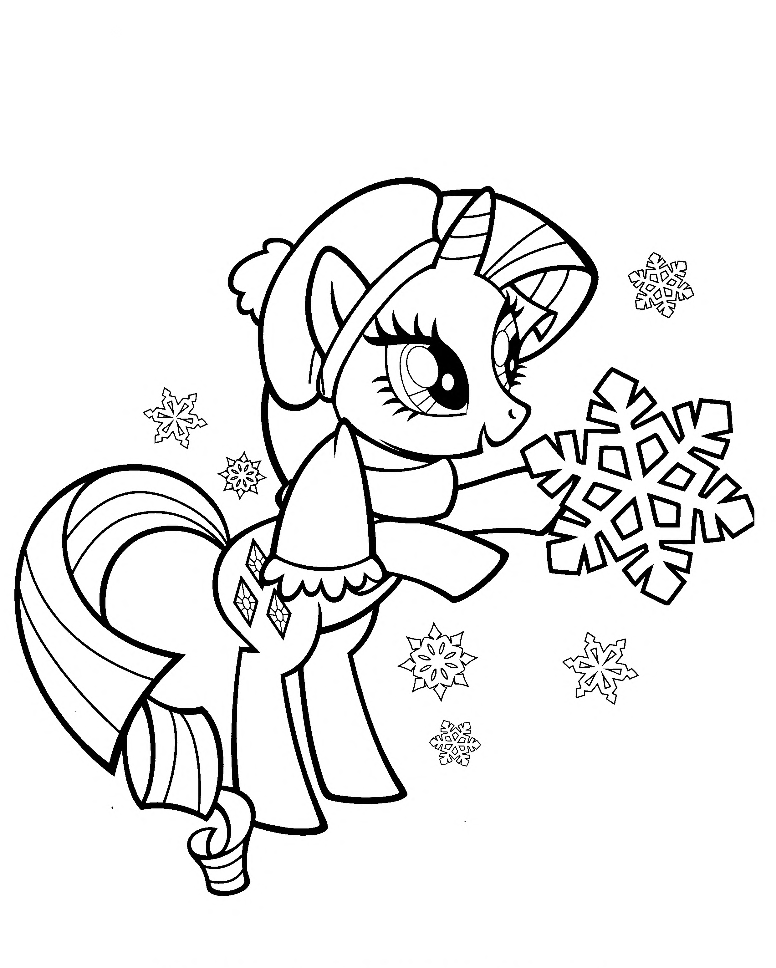 my little pony drawing pages how to draw chibi pinkie pie my little pony friendship is pages my little pony drawing