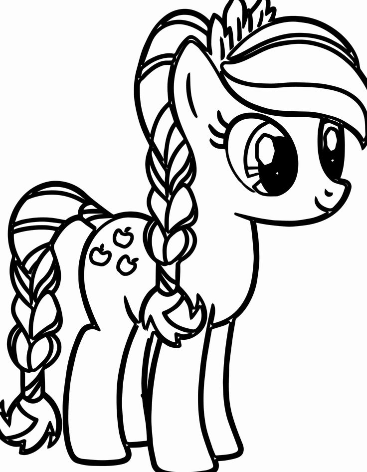 my little pony drawings coloring how to draw a my little pony easy step by step for beginners drawings little pony coloring my