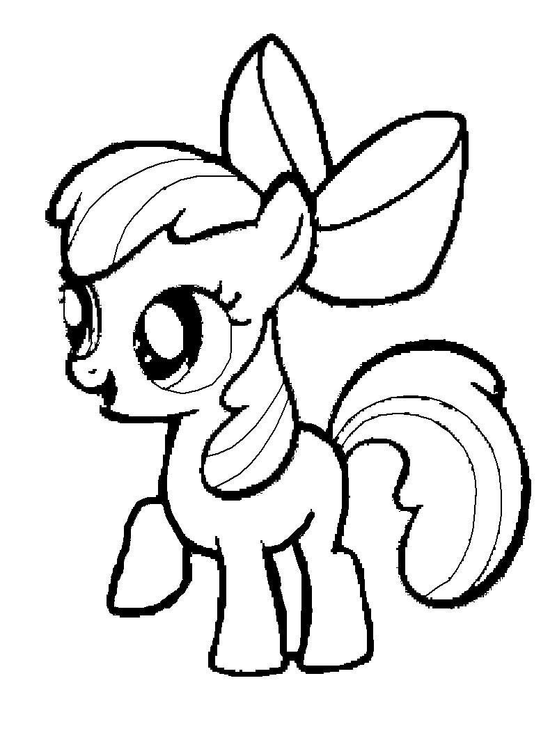 my little pony drawings coloring my little pony coloring kids drawings pony coloring my little