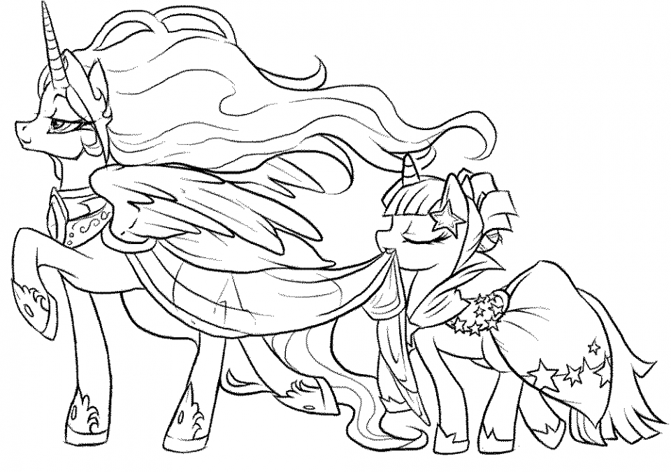 my little pony friendship is magic printable coloring pages coloring pages my little pony friendship is magic pages is little friendship magic pony printable my coloring